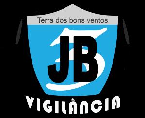 3JB Vigilância